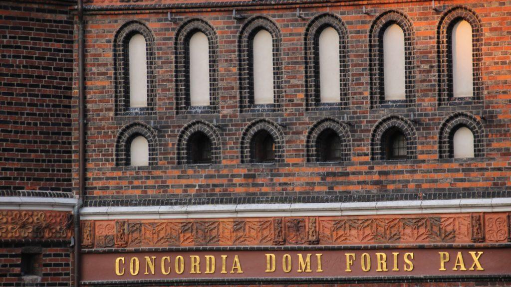 Corona Lübeck Aktuell